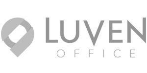 Luven Office