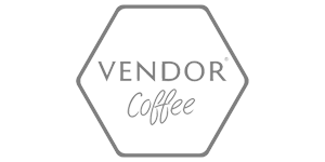 Vendor Coffee